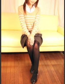 人妻総選挙Mrs48 瑠璃(M組)