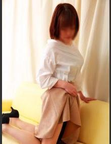 人妻総選挙Mrs48 理央(R組)