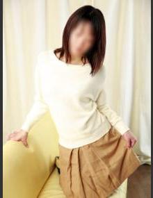 人妻総選挙Mrs48 菜緒(M組)