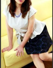 人妻総選挙Mrs48 雪乃(M組)