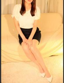 松戸Night Wife 北沢