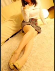 松戸Night Wife 芹沢