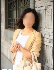 出会い系人妻ネットワーク上野 美加