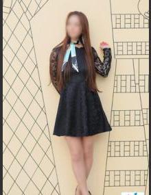出会い系人妻ネットワーク上野 瑠衣