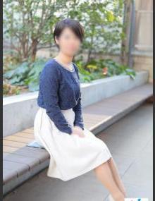 出会い系人妻ネットワーク上野 順子