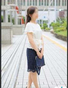 出会い系人妻ネットワーク上野 美鈴