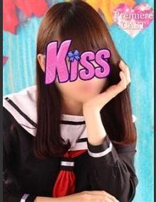 放課後KISSリフレ みさき