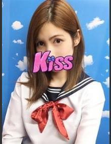 放課後KISSリフレ なぎさ