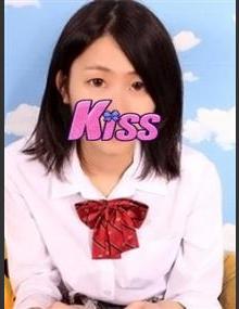 放課後KISSリフレ あめり