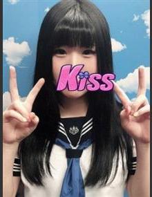 放課後KISSリフレ つばめ