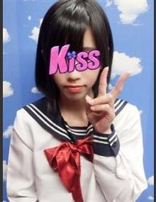 放課後KISSリフレ ゆかり