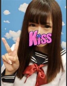 放課後KISSリフレ ほたる