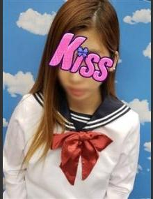 放課後KISSリフレ さき