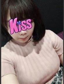 放課後KISSリフレ まりあ