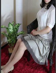 迷宮の人妻 古河・久喜発 早織